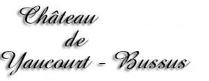 chateau-yaucourt
