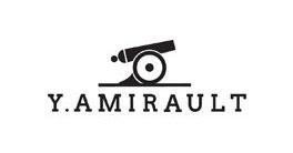 yamirault