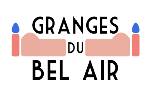 logo-granges-du-bel-air-blanc