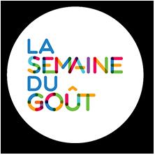 logo_semaine-du-gout_rond