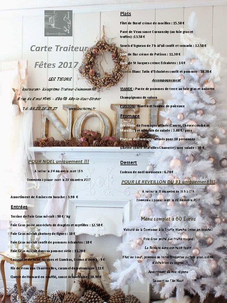 traiteur-noel-2017-les-tisons